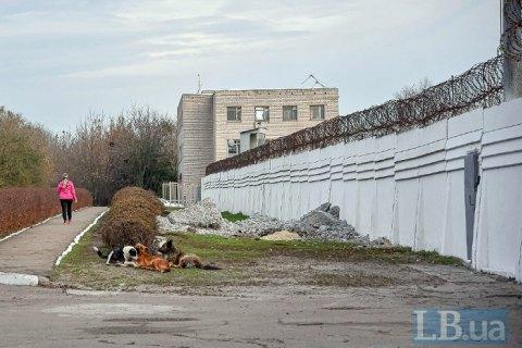Приватизация тюрем может принести более 1 млрд гривен в госбюджет, - эксперт