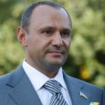 Пехов Владимир Анатолиевич