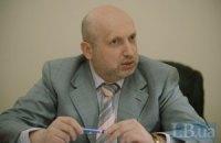 Турчинов про голосування за особливий статус Донбасу: я жоднх процедур не порушував