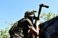 После деоккупации на Донбассе могут установить международную администрацию ООН, - Резников