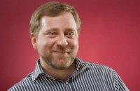 """Директор """"Яндекс.Україна"""" призупинив роботу в компанії через події в Одесі"""