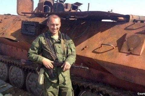 Білорусь перевірить участь своїх громадян у війні на Донбасі