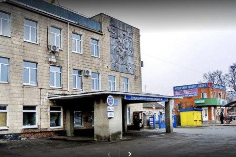 """Последняя область Украины выходит из """"красной"""" зоны"""