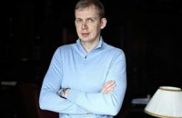 """Курченко має намір продовжити фінансування """"Металіста"""", незважаючи на """"підступи недоброзичливців"""""""
