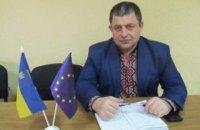 Задержан мэр Мены Черниговской области (обновлено)