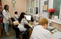 У Вінницькій області виявили на 60% більше випадків гострого інфаркту завдяки телемедицині