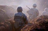 Азербайджан и Армения обменялись телами военных, погибших вблизи Шуши