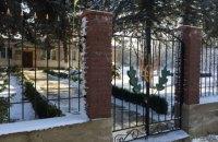 ВАКС отправил бывшего и.о. директора лесхоза за решетку на 6 лет