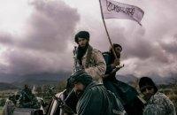 Афганский вызов Трампа, или Зачем Путину «Талибан»