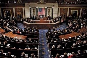 """Резолюція США щодо України висловлює позицію тих, хто її """"проштовхнув"""", - американський експерт"""