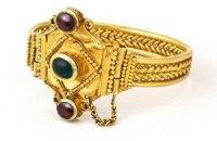 Мистецтво в заручниках: куди має повернутись скіфське золото?