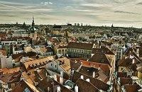 У Чехії відкриється центр для громадських активістів із країн колишнього СРСР