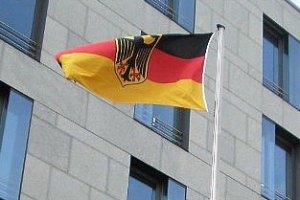 Німеччина вимагає від посла Сирії залишити країну