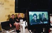 Український театр у карантинному 2020-му: час дорослішати