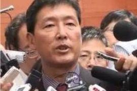 Южная Корея обнаружила подтверждение ядерных испытаний КНДР