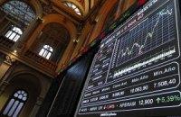 Мировая экономика: ключевые вопросы 2014 года