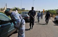 В Мали при нападении на курорт погибли два человека (Обновлено)