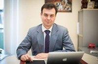 """В """"Слуге народа"""" объяснили схожесть позиций с Коломойским в вопросе ренты"""