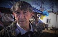 Українського активіста в Криму звинуватили в підготовці підриву будівлі адміністрації Сак