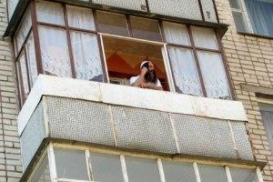 УНП хочет избавить Умань от хасидов