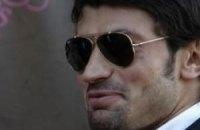 Каха Каладзе: «Шевченко еще может все наверстать»