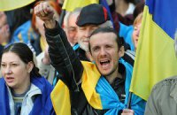 Украина и ЕС синхронно ратифицируют СА 16 сентября