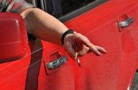 В Італії ввели штраф 300 євро за кинутий на землю недопалок