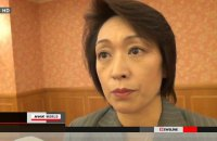 Угода Японії з МОК потенційно дозволяє відкласти проведення Олімпіади, - міністр