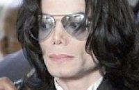 Майкла Джексона похоронят возле поместья Neverland