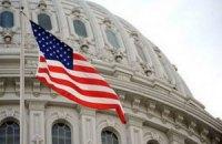 Американские сенаторы не поддержали закон о бюджете