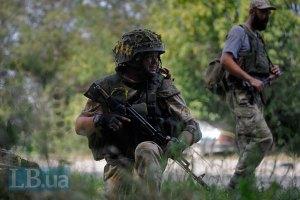 Из-за боев на Донбассе погибли более 3,5 тыс. человек, - ООН