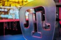 Телеканал ATR отримає 25 млн гривень з держбюджету