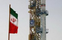 Иран отправит к звездам обезьяну