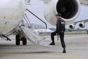 Казахстан заинтересован в украинских самолетах
