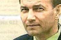 МВД рассказала, за что задержала экс-офицера СБУ