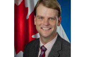 Канада готова прийняти біженців з України