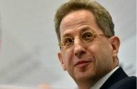 """Глава МИД Германии назвал политику Трампа """"эгоистичной"""" и призвал ЕС действовать сплоченно"""