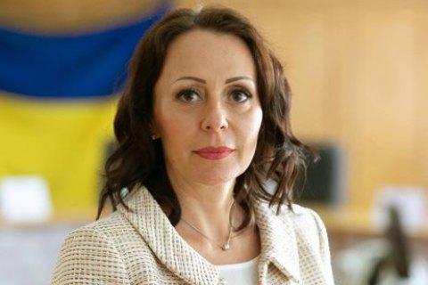 """НКРЕКП видала ліцензію """"Оператору"""" нового енергоринку і """"Гарантованому покупцеві"""""""