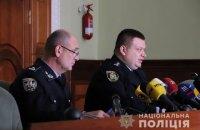 Поліція назвала основні версії перестрілки в Харкові