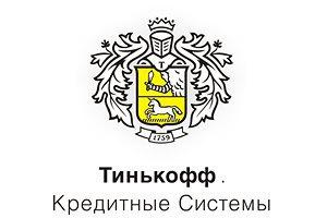 Россиянин перехитрил банк на 24 млн рублей