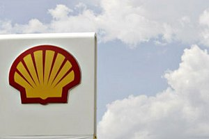 Shell отказалась от нефтяных контрактов с курдами под давлением Ирака