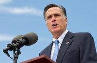 Ромни: Трамп любит Путина и ничего не знает о политике