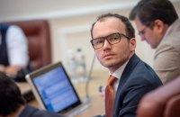 Малюська радить депутатам ухвалити законопроєкт про олігархів до отримання висновків Венеціанської комісії
