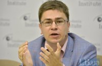 Лукаш Адамский: закон о статусе УПА стал поворотным моментом в отношениях Украины и Польши