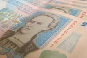 Эксперт: Накопление инфляции повредит гривне