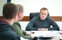 """С 2012 года на украинских спиртзаводах существовала система """"смотрящих"""", - и.о. главы """"Укрспирта"""""""