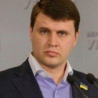 Ивченко Вадим Евгениевич