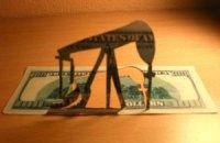 Минэнерго США дало прогноз цены на нефть в 2018 году