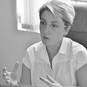 """""""Главное ожидание ЕС - чтобы Украина начала предметную дискуссию по Антикоррупционному суду"""""""