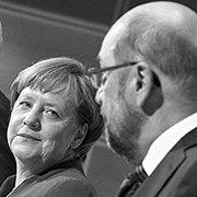 Німеччина: наче домовились, але насправді ще ні